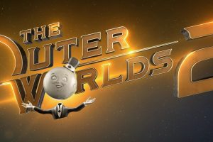 the-outer-worlds-2