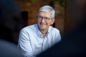 tim cook android malware titolo 1