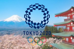 olimpiadi tokyo 2020 ost videogiochi