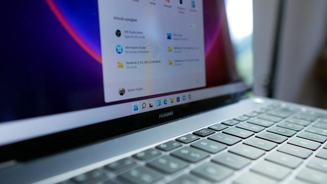 Windows 11 Requisiti Minimi TPM