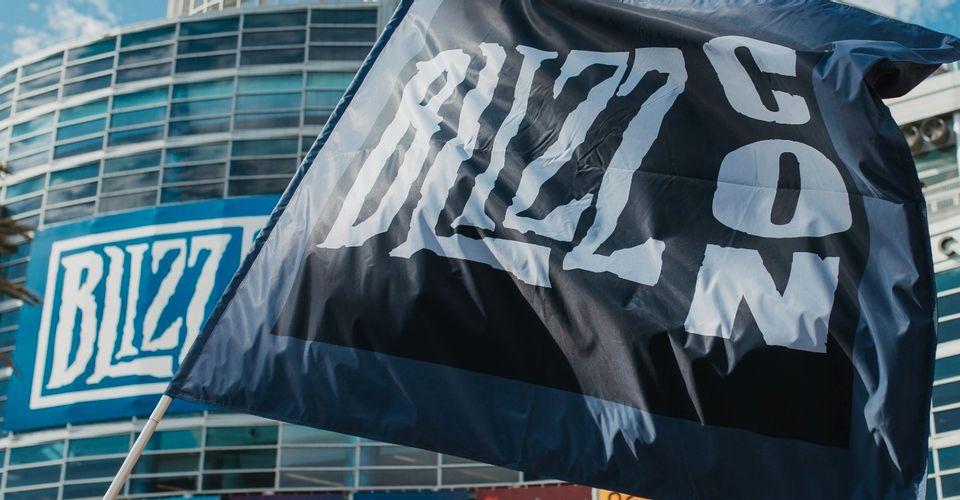 Blizzard Cosby Suite