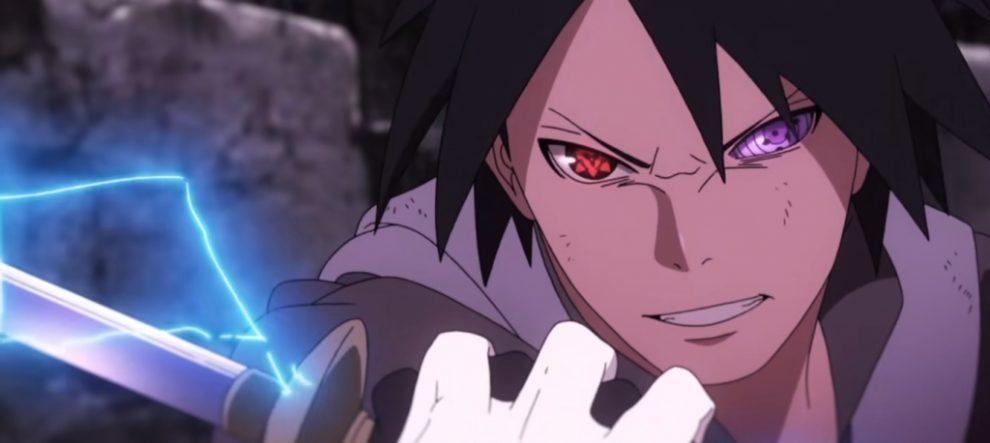 boruto_sasuke