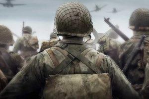 Call of Duty Vanguard Slipstream peso