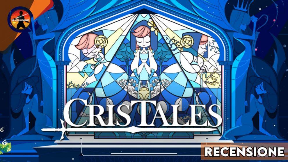 cris-tales-cover