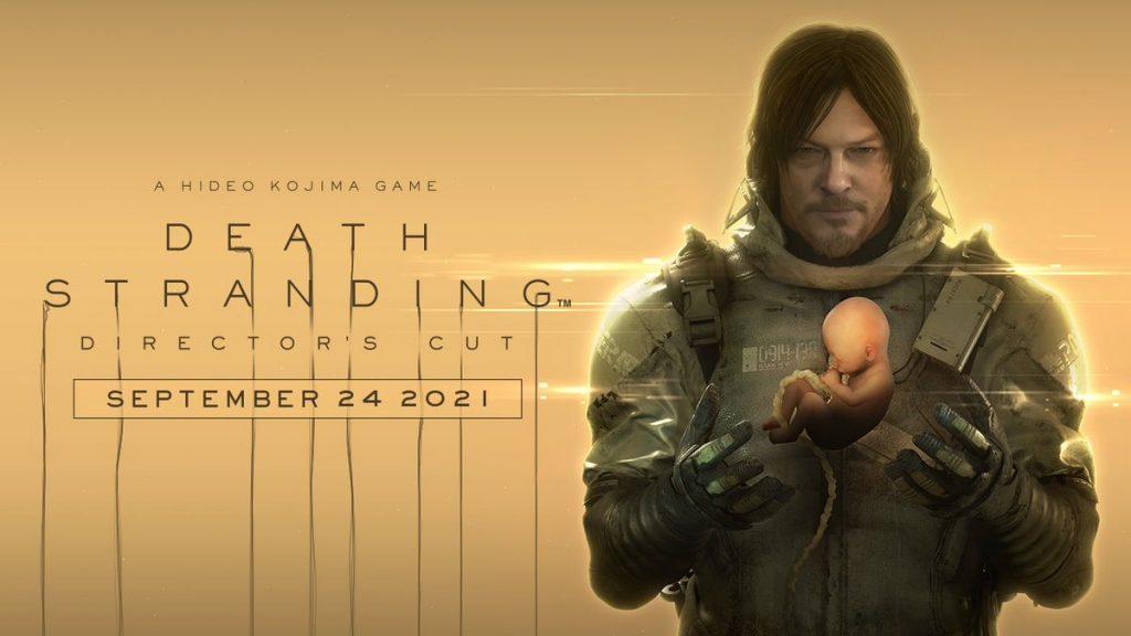 death-stranding-directors-cut