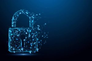 dl cybersecurity titolo 1