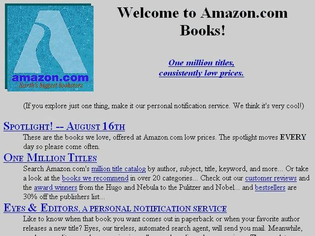 internet 25 anni fa corpo 3