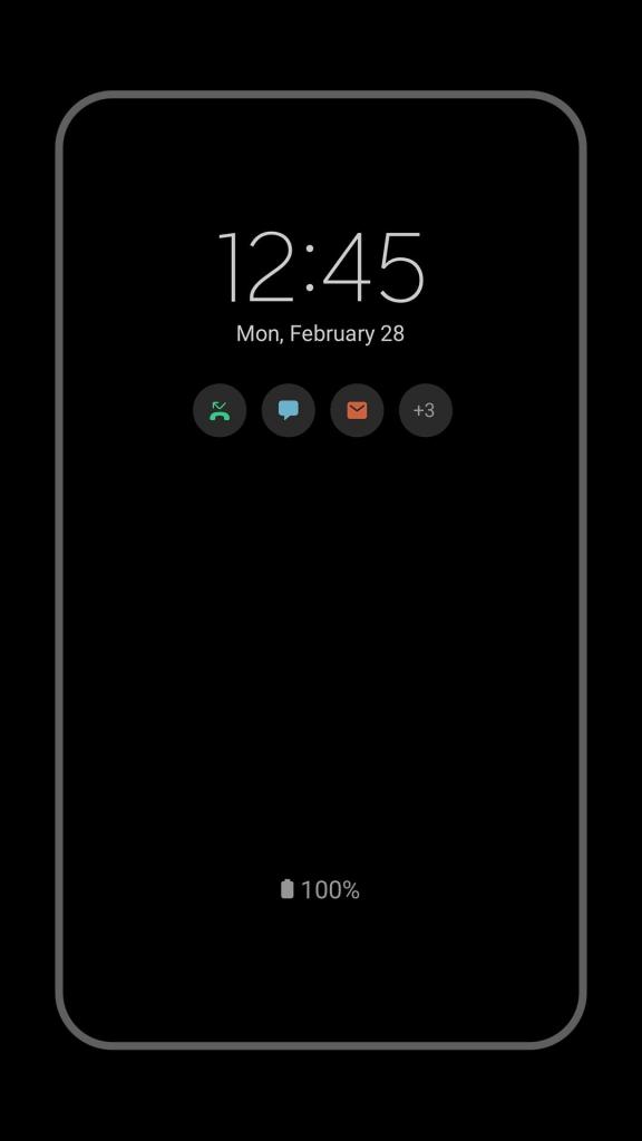 iphone 13 always on display corpo 2