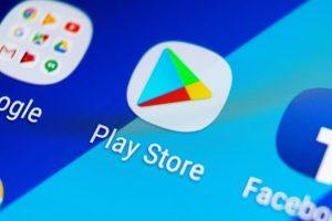 malware google play store titolo 1