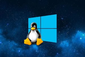 Linux Microsoft CBL-Mariner