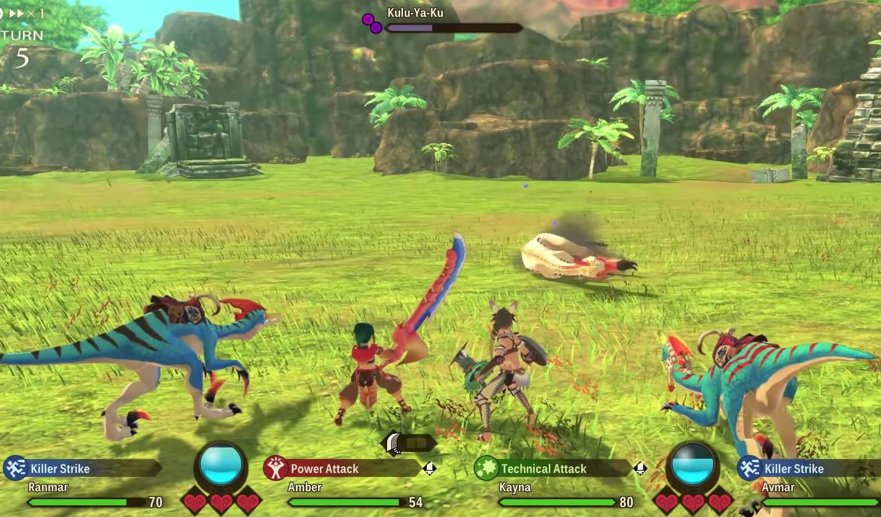 monster-hunter-combat-system