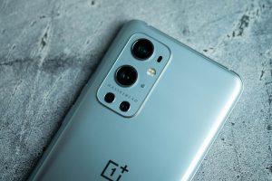 OnePlus 9 Snapdragon 888 prestazioni castrate