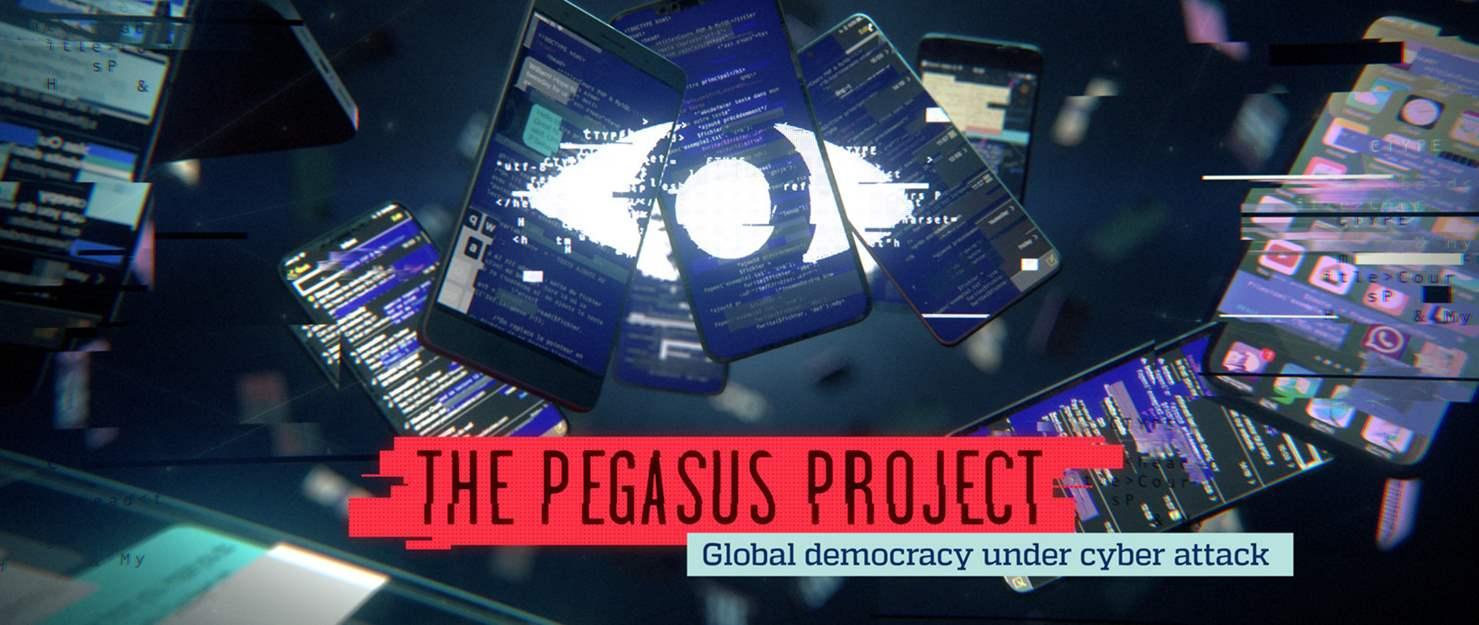 pegasus spyware corpo 2