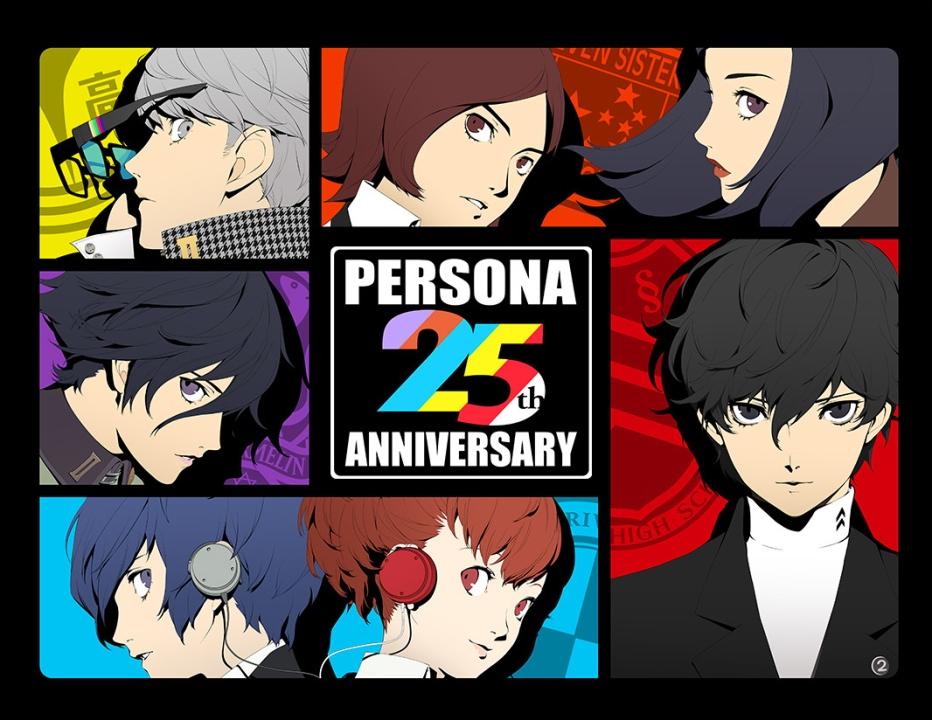 persona-art-anniversario-25