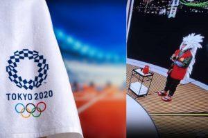 olimpiadi jiraiya