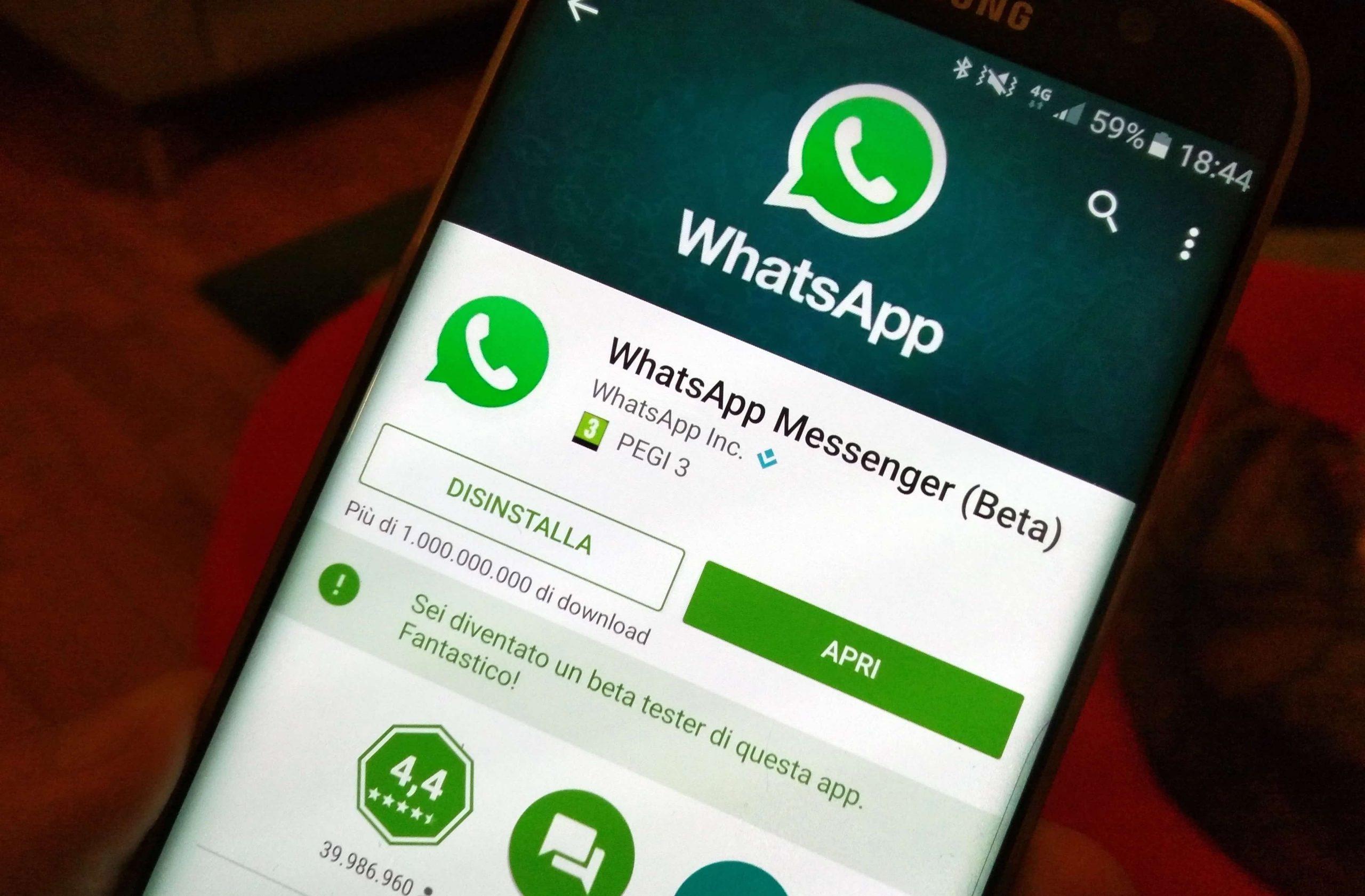 whatsapp multidevice corpo 2