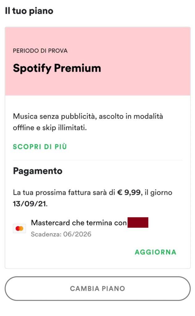 spotify premium corpo 2