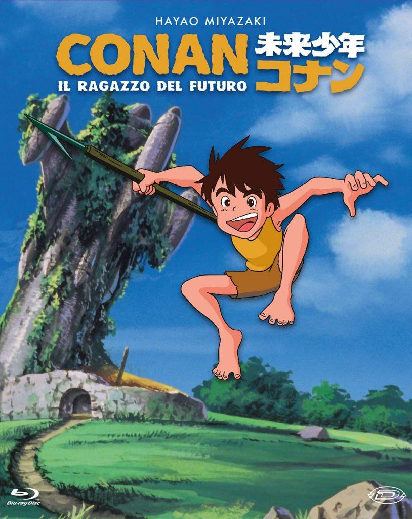 anime amazon