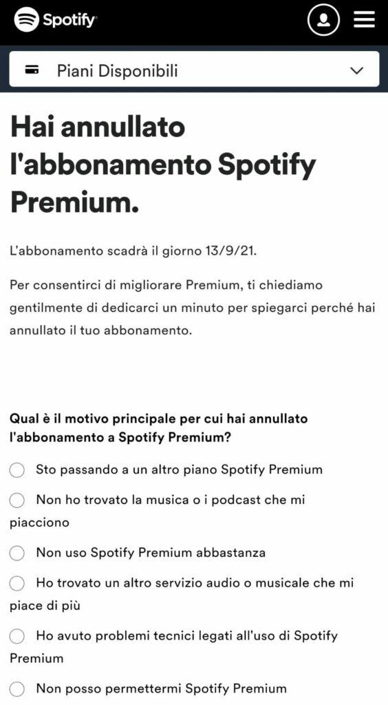 spotify premium corpo 5