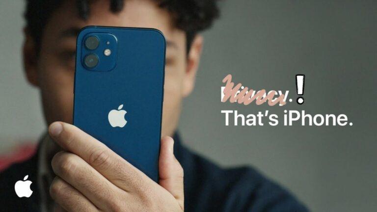 Apple CSAM Scansione foto messaggi FAQ
