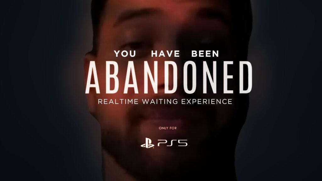 abandoned-you-kept-us-waiting