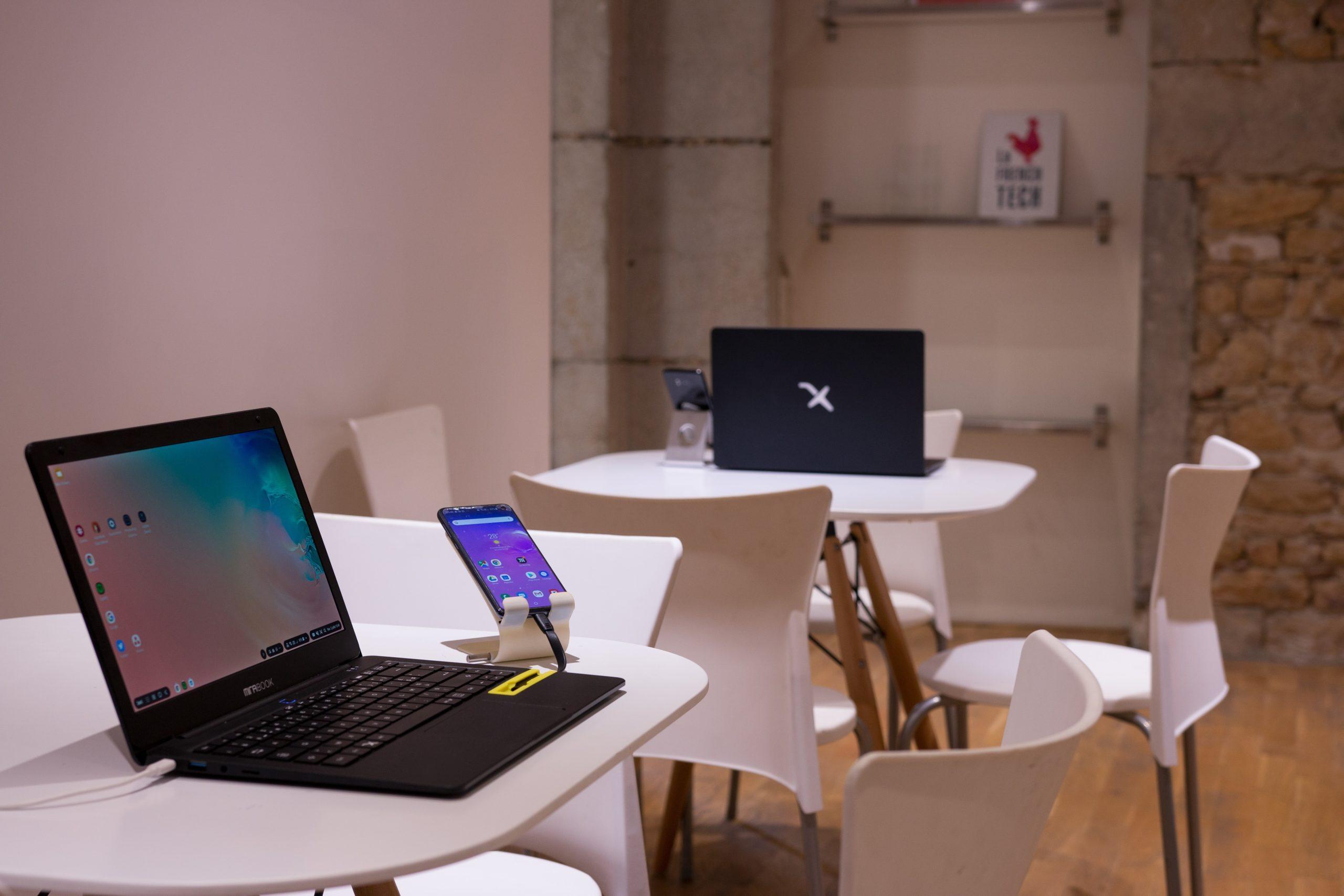 amazon smart working