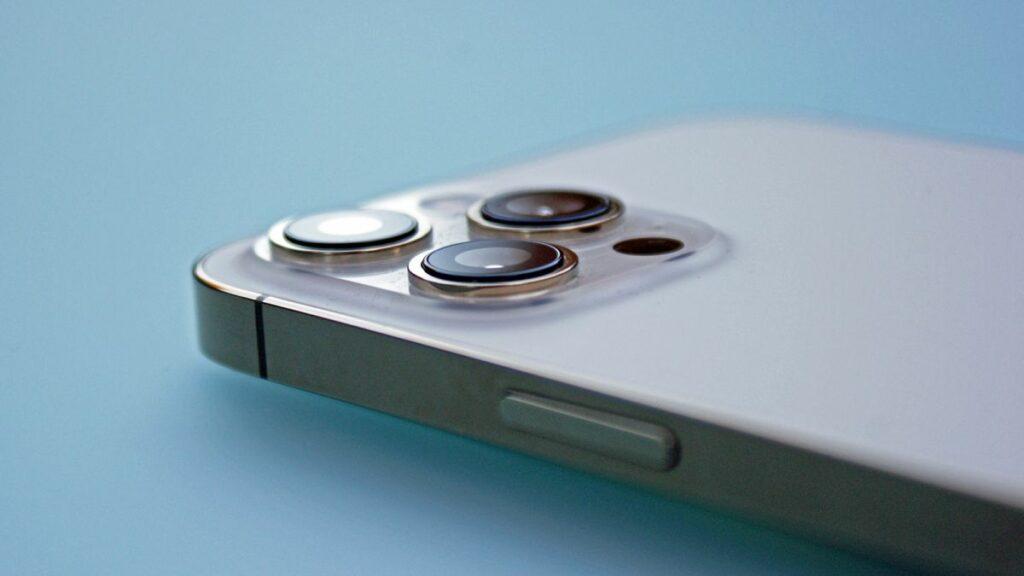 apple iphone 13 corpo 2