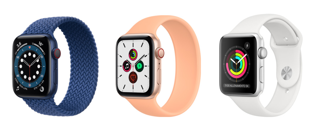 apple-watch-series-6-se-3