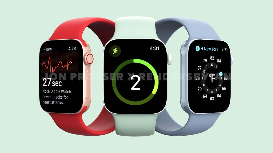 apple-watch-series-7-render