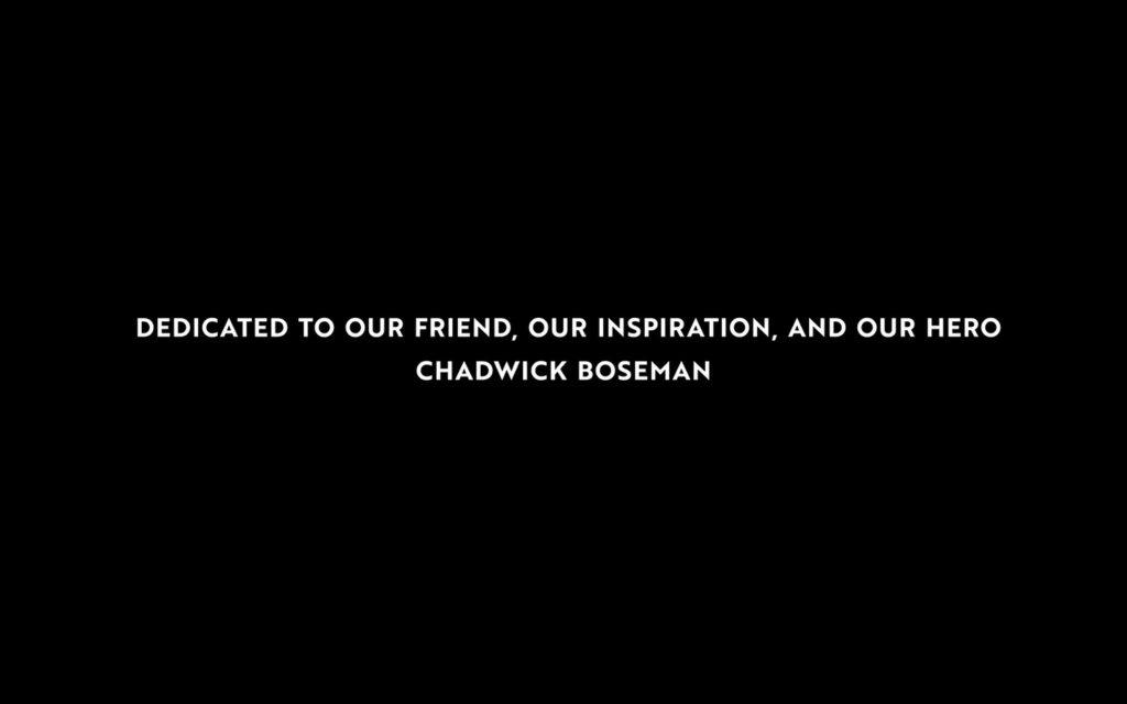 chadwick-boseman-what-if-tribute