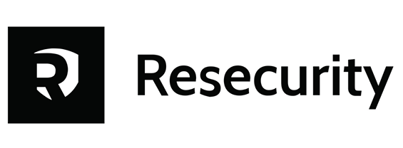 Resecurity logo