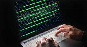 hacker regione lazio