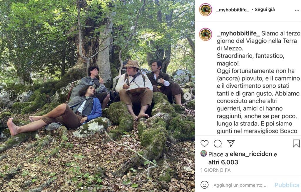 instagram-hobbit-Nicolas-gentile