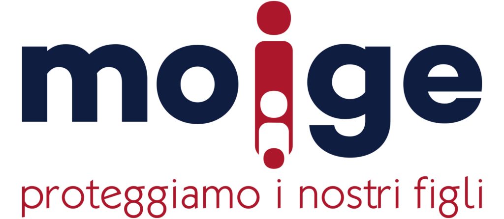Lino Banfi Orono Canà MOIGE