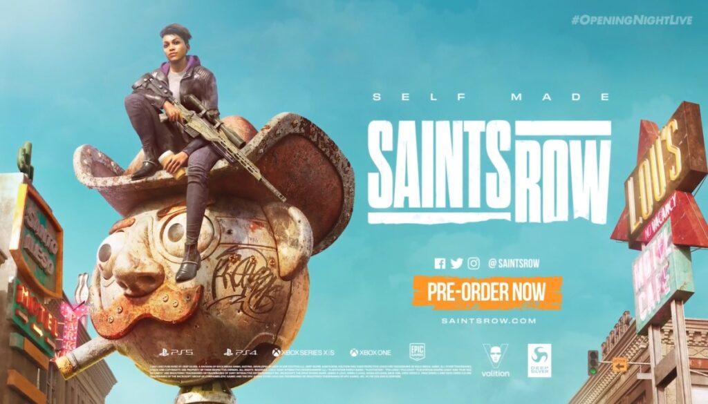 saints-row-cover