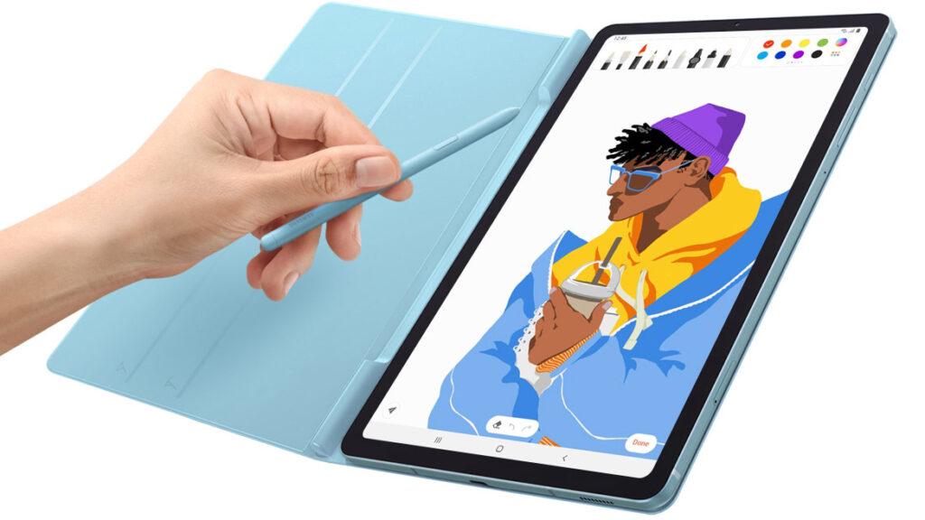 alternative agli iPad