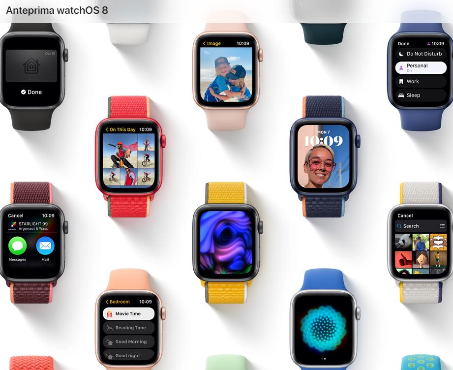 watchos8-apple-watch