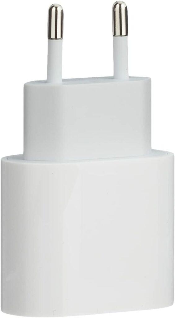 Apple Caricatore