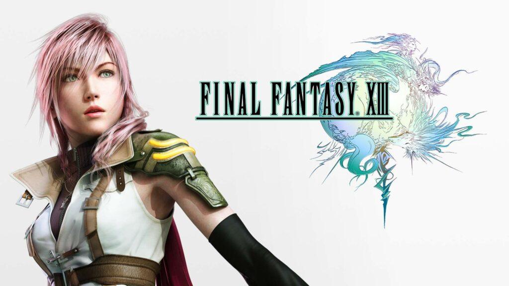 gamepass final fantasy