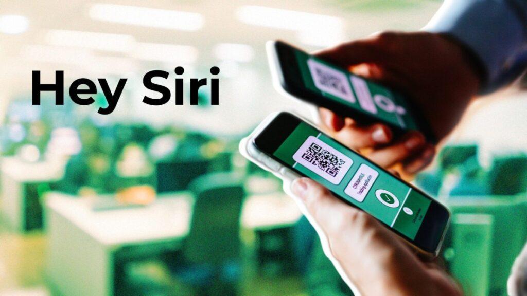 Green Pass come mostrarlo chiedendolo a Siri su iPhone