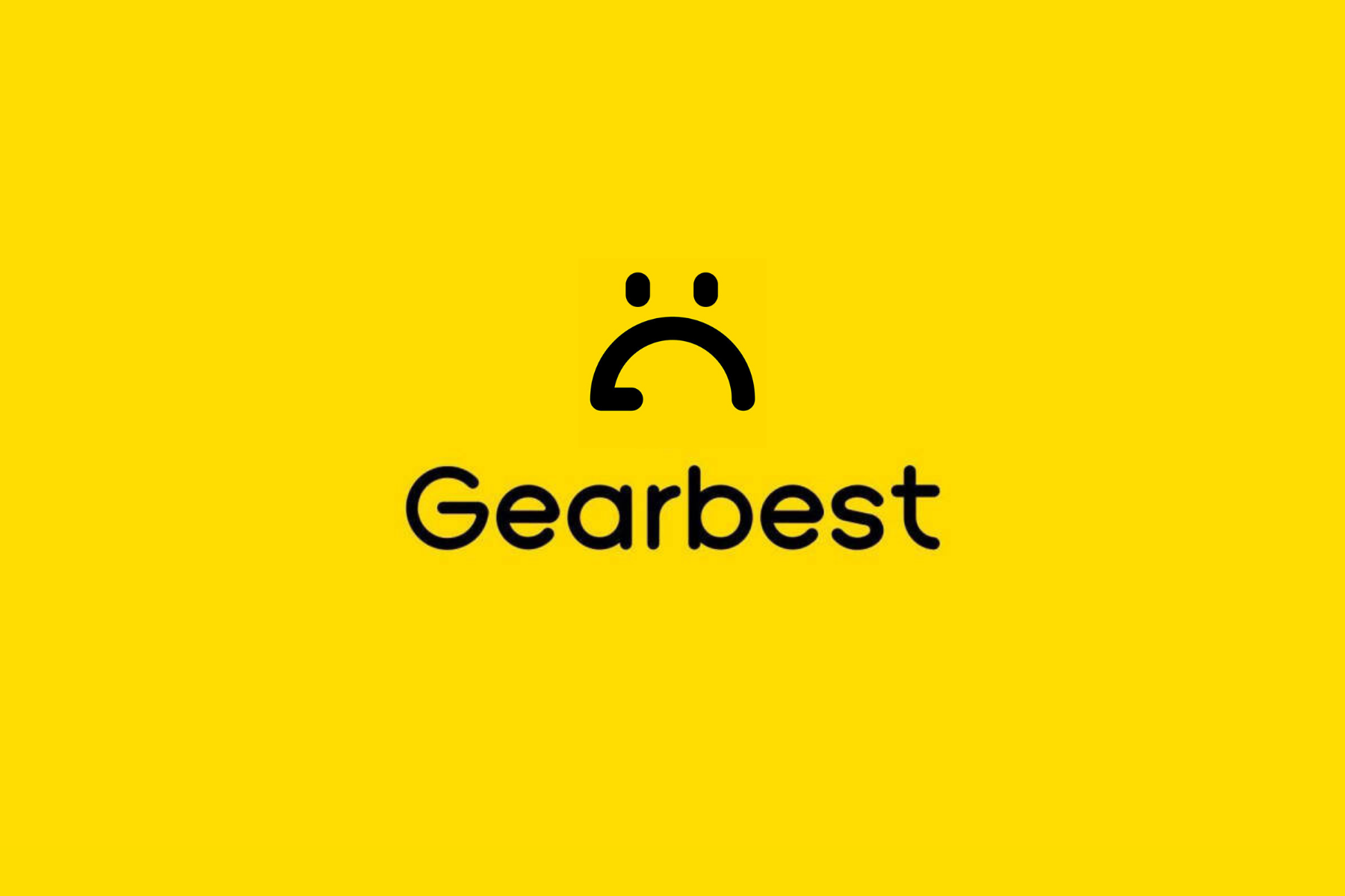 gearbest offline