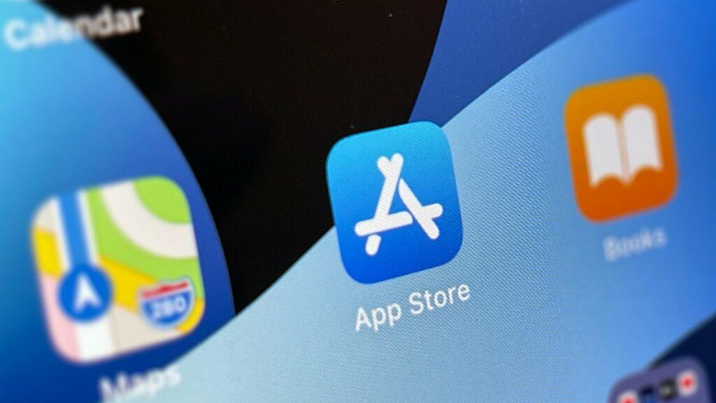 apple denuncia primary productions 200 miliardi corpo 2