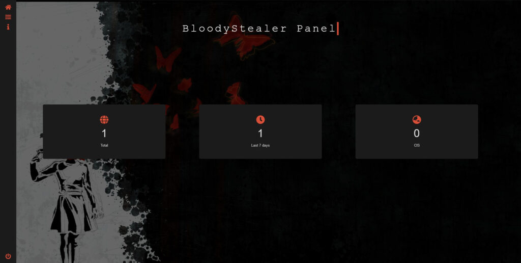 bloodystealer corpo 3