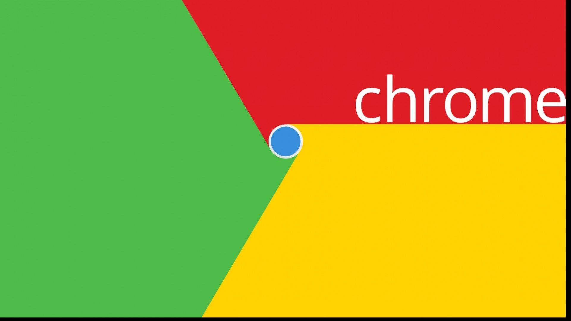 ChromeOS