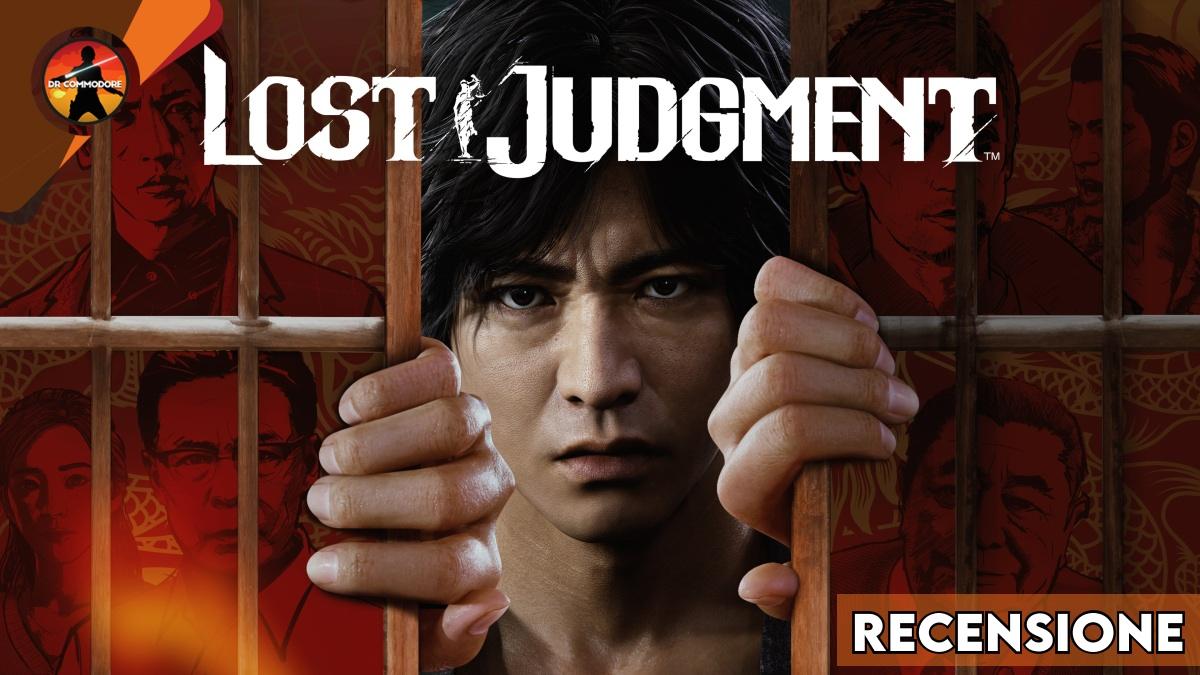 lost-judgment-recensione-drc