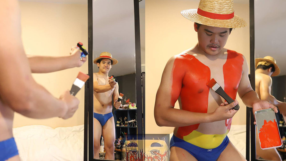 Low_cost_cosplay_one_piece