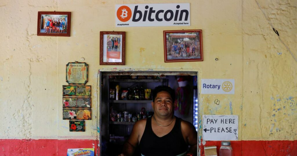 el zonte bitcoin corpo 2