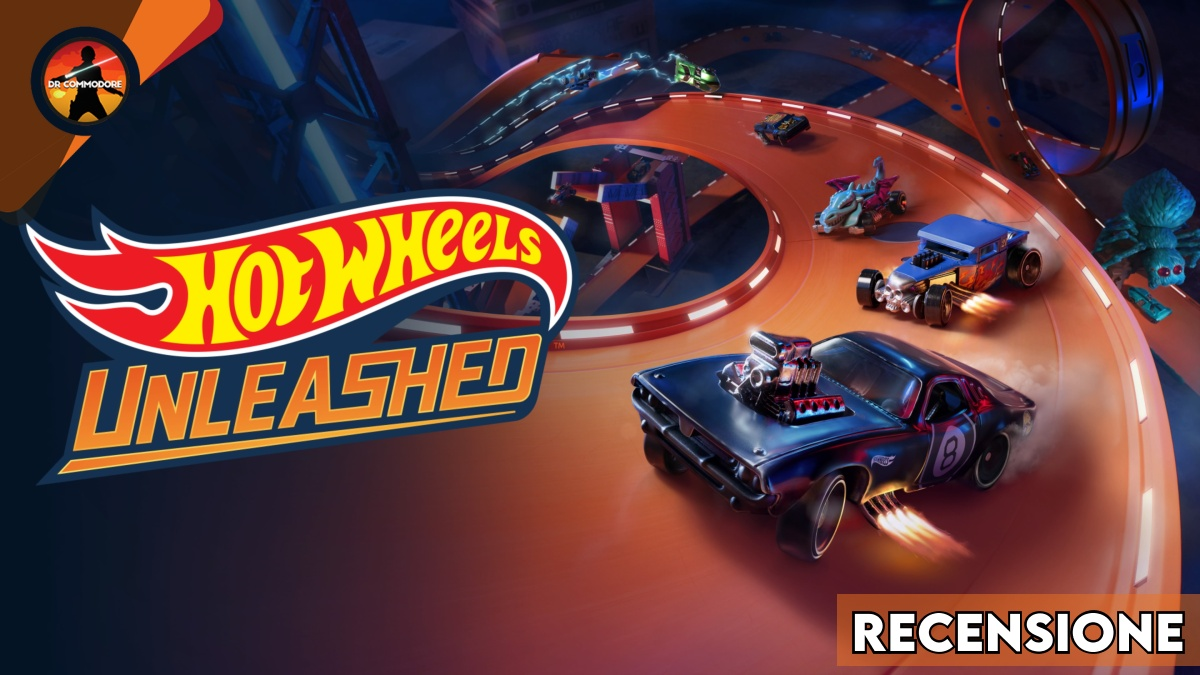 hot-wheels-unleashed-cover