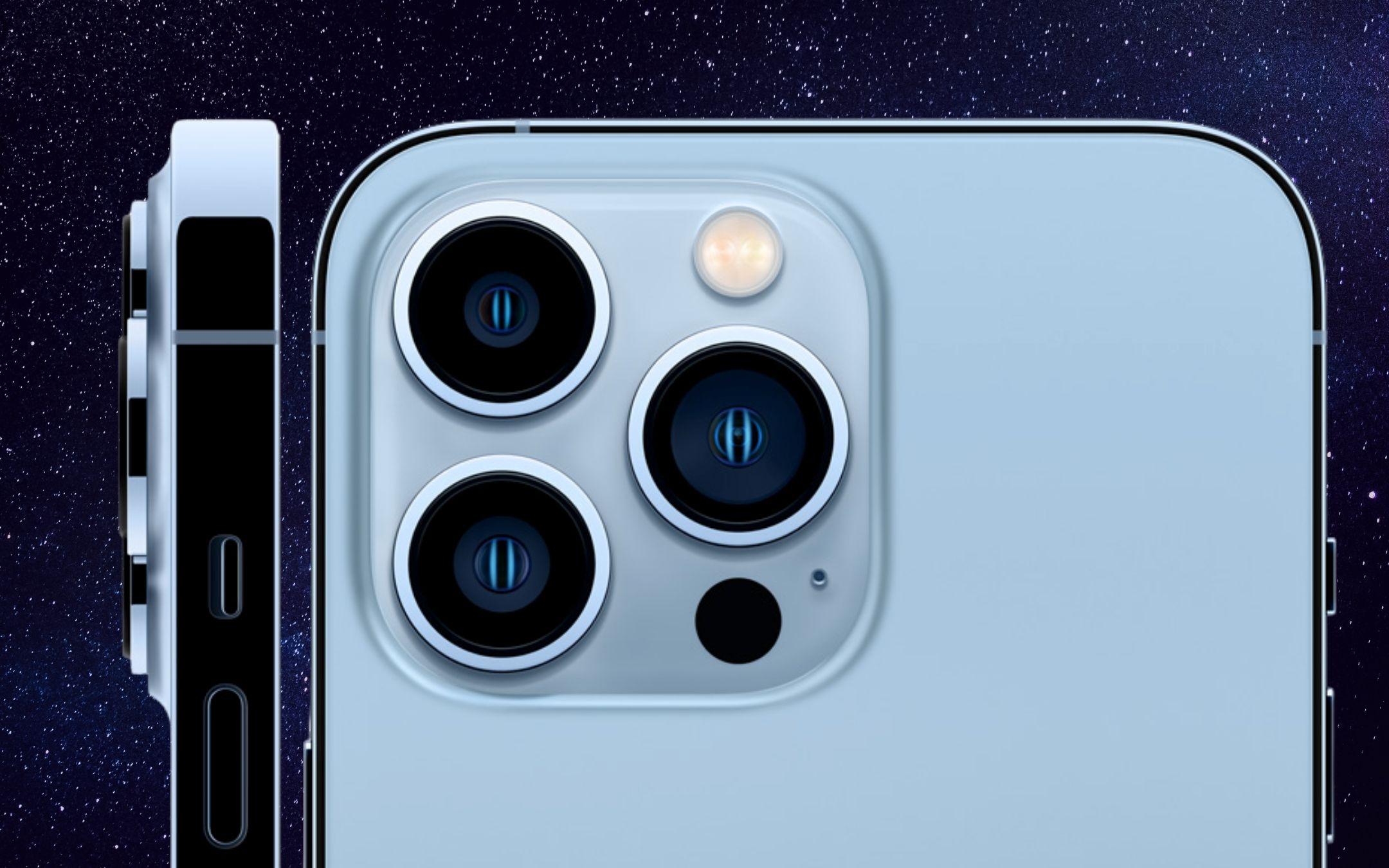iphone 13 preordini