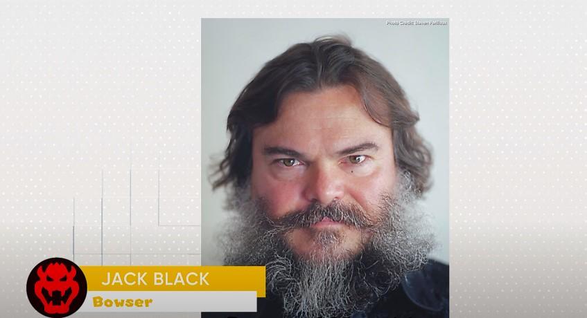 film super mario jack black bowser